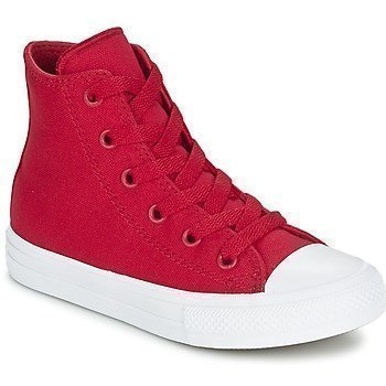 Converse CHUCK TAYLOR All Star II HI matalavartiset tennarit