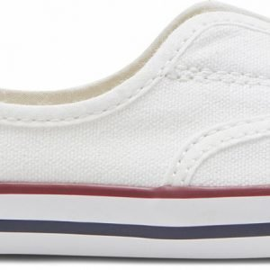 Converse Canvaskengät All Star Dainty Cove White/Natural