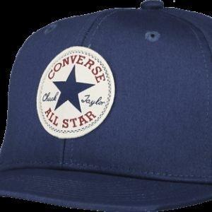 Converse Chuck C.T.P Cap Lippis