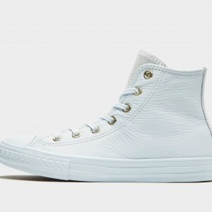Converse Chuck Taylor All Star Hi Light Blue