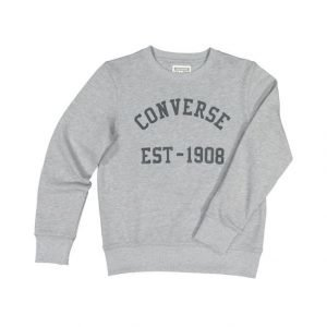 Converse Collegepaita