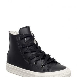Converse Ctas Ii Kids Leather Hi