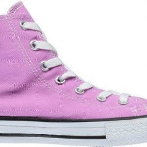Converse J Chuck Taylor All Star Hi tennarit