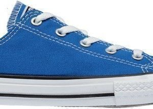 Converse J Chuck Taylor All Star Ox tennarit