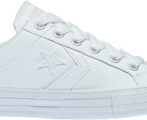 Converse J Star Player Ox tennarit