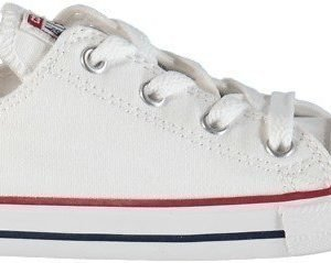 Converse K Ct All Star Ox tennarit