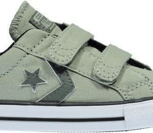 Converse K Star Player 2v Ox tennarit