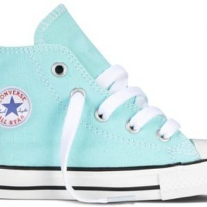 Converse Kanvastossut Small Star High
