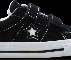 Converse One Star 2v Ox Tennarit