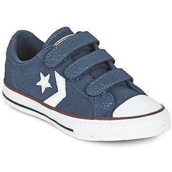 Converse STAR PLAYER 3V BACK TO SCHOOL OX matalavartiset kengät