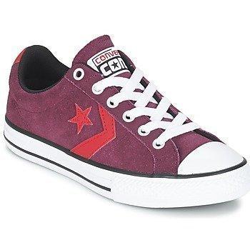 Converse STAR PLAYER EV BACK TO SCHOOL OX matalavartiset tennarit