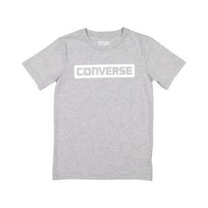 Converse T-paita