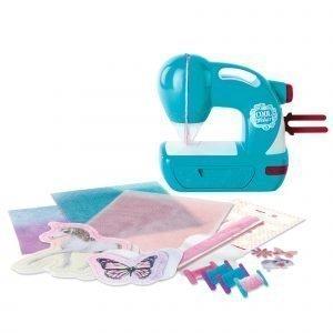 Cool Maker Sew 'n' Style Ompelukone