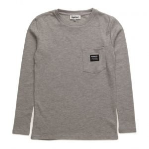 CostBart Allan Long Sleeve T-Shirt