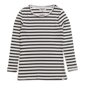 CostBart Alona Long Sleeve T-Shirt