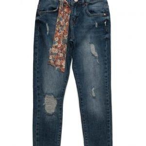 CostBart Brenda Jeans