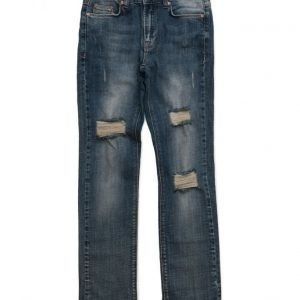 CostBart Dave Jeans