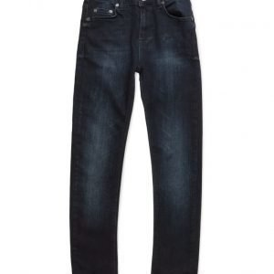 CostBart Enrico Jeans