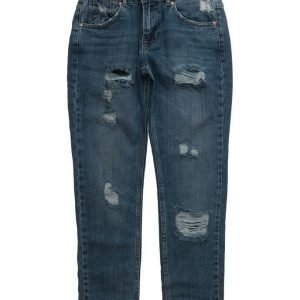 CostBart George Jeans