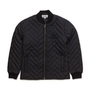 CostBart Henny Jacket