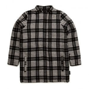 CostBart Holland Jacket