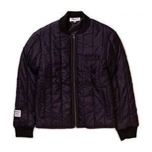 CostBart Holt Jacket