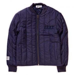CostBart Holt Jacket