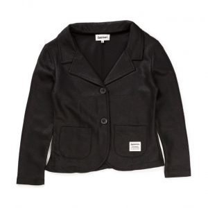 CostBart Iola Jacket