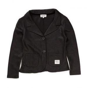 CostBart Iola Jacket