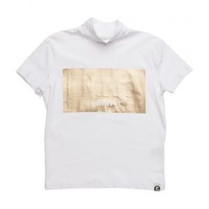 CostBart Jade T-Shirt