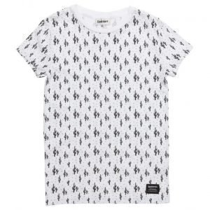 CostBart Jamie T-Shirt