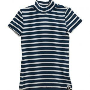 CostBart Jasmin T-Shirt
