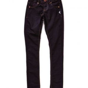 CostBart Jeans Nanna