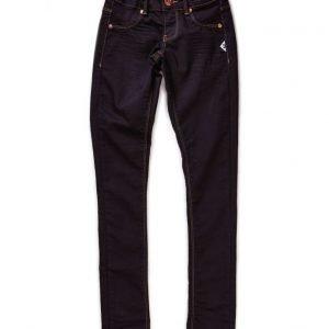 CostBart Jeans Nanna