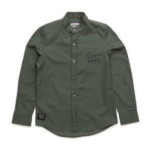 CostBart Jesper Shirt