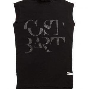 CostBart Joelle T-Shirt