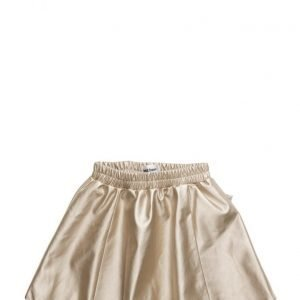 CostBart Jolande Skirt