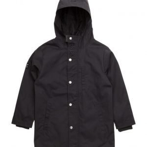 CostBart Jon Jacket