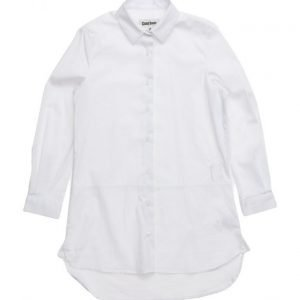 CostBart Joyce Shirt