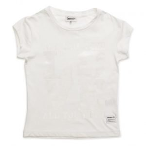 CostBart Judith T-Shirt
