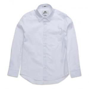 CostBart Kasper Shirt