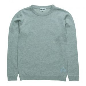 CostBart Kenni Knitwear