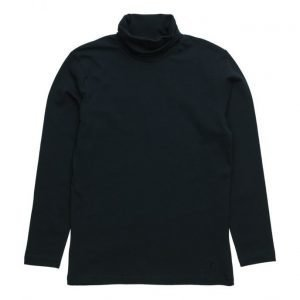 CostBart King Long Sleeve T-Shirt