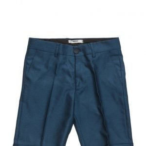 CostBart Kole Shorts