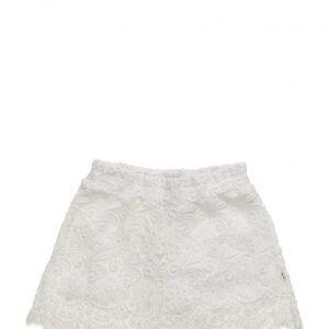 CostBart Maggi Shorts