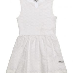CostBart Makie Dress