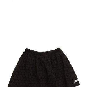 CostBart Merete Skirt