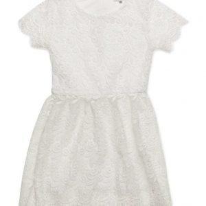 CostBart Mollie Dress