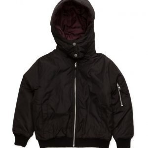 CostBart Naja Jacket