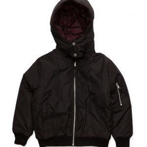 CostBart Naja Jacket